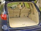 Subaru  Tribeca  3.6R (258 Hp) Automatic