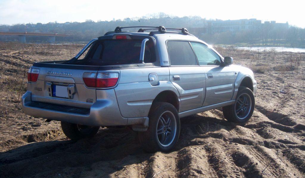 Lifted Baja Subaru subaru - baja -[9478].jpg
