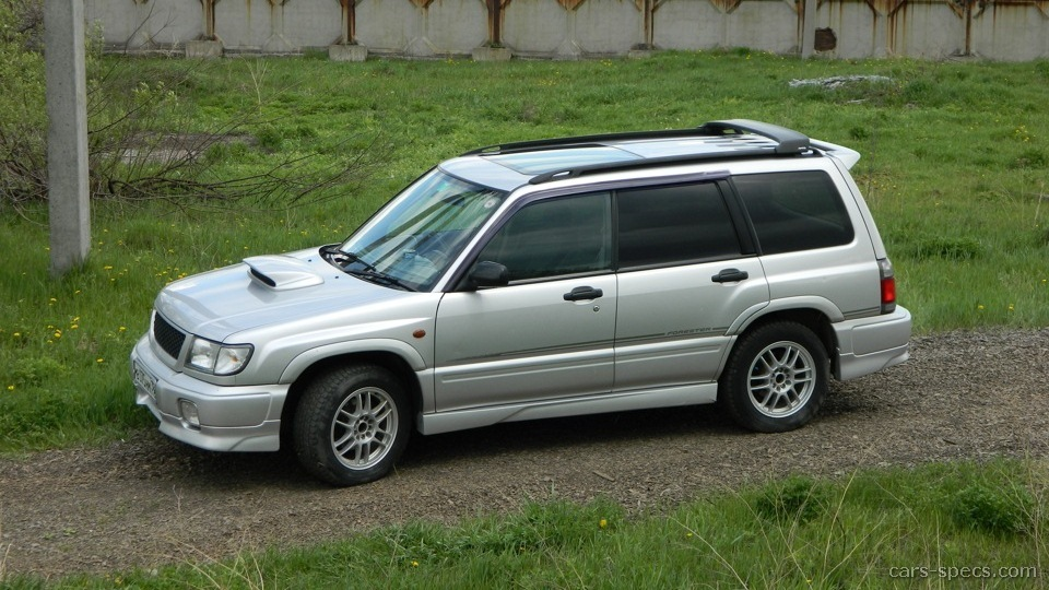 subaru impreza wiring diagram wirdig subaru outback turn signal wiring diagram in addition 2000 subaru this forester i sf 20 125 hp for more detail please source