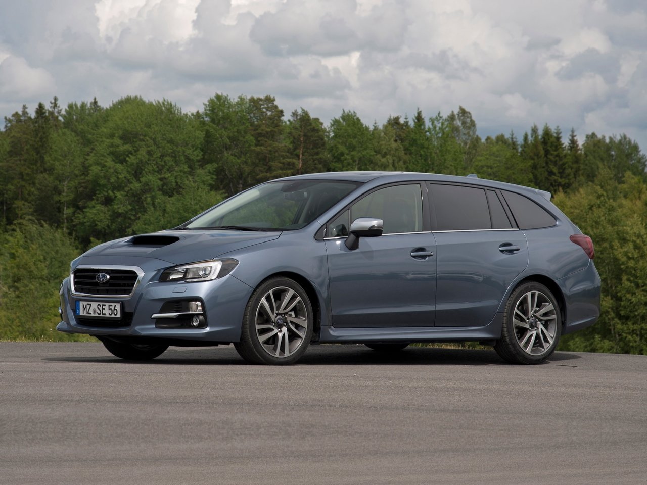 subaru levorg technical specifications and fuel economy. Black Bedroom Furniture Sets. Home Design Ideas