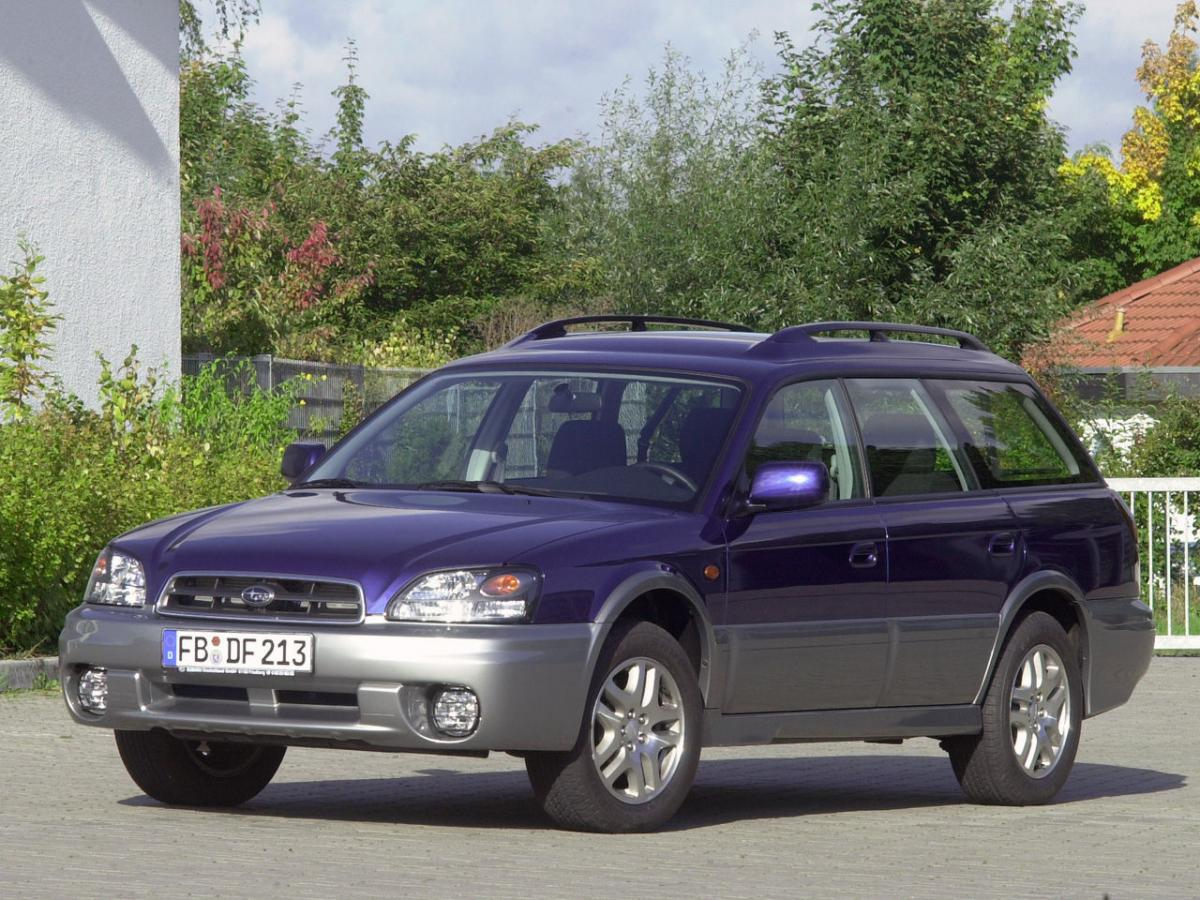 Subaru subaru outback hp : Subaru Outback technical specifications and fuel economy
