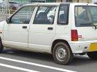 Suzuki  Alto III (EF)  1.0 (53 Hp)