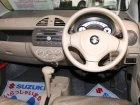 Suzuki Alto VII