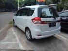 Suzuki  Ertiga I (facelift 2015)  1.4i (95 Hp) Automatic
