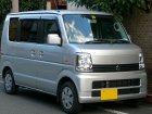 Suzuki Every