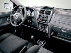 Suzuki  Ignis  1.3 i GLX (68 Hp)