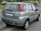 Suzuki  Ignis II  1.2 DualJet (90 Hp) 5 Seat
