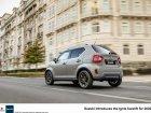 Suzuki  Ignis II (facelift 2020)  1.2 Dualjet (83 Hp) MHEV
