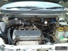 Suzuki  Liana Sedan II  1.6i Automatic 4WD (107Hp)