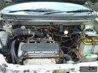 Suzuki  Liana Sedan II  1.6i  MT 2WD (107Hp)