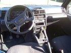 Suzuki  Sidekick  1.6L (80 hp)