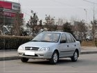 Suzuki  Swift III  1.0 BOOSTERJET (111 Hp)