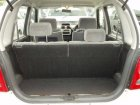 Suzuki  Wagon R  0.7 (54 Hp)
