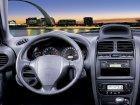 TagAz  Santa Fe Classic  2.0 CRDi (112 Hp) 4WD