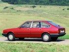 Talbot  1307-1510  Simca 1510 1.4 (69 Hp)