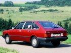 Talbot  1307-1510  Simca 1308 1.4 (75 Hp)