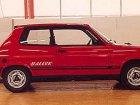 Talbot  Samba (51A)  0.9 (45 Hp)
