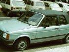 Talbot  Samba Cabrio (51E)  1.4 (79 Hp)