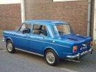 Talbot  Simca 1000  1005 LS,GLS (39 Hp)