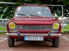 Talbot  Simca 1100 Break/tourisme  1.3 Spezial (75 Hp)
