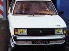 Talbot  Simca Sunbeam  1.6 (70 Hp)