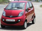 Tata  GenX Nano (facelift 2015)  0.6i (38 Hp) Easy Shift