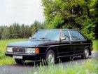 Tatra  T613  3.5 V8 16V (170 Hp)