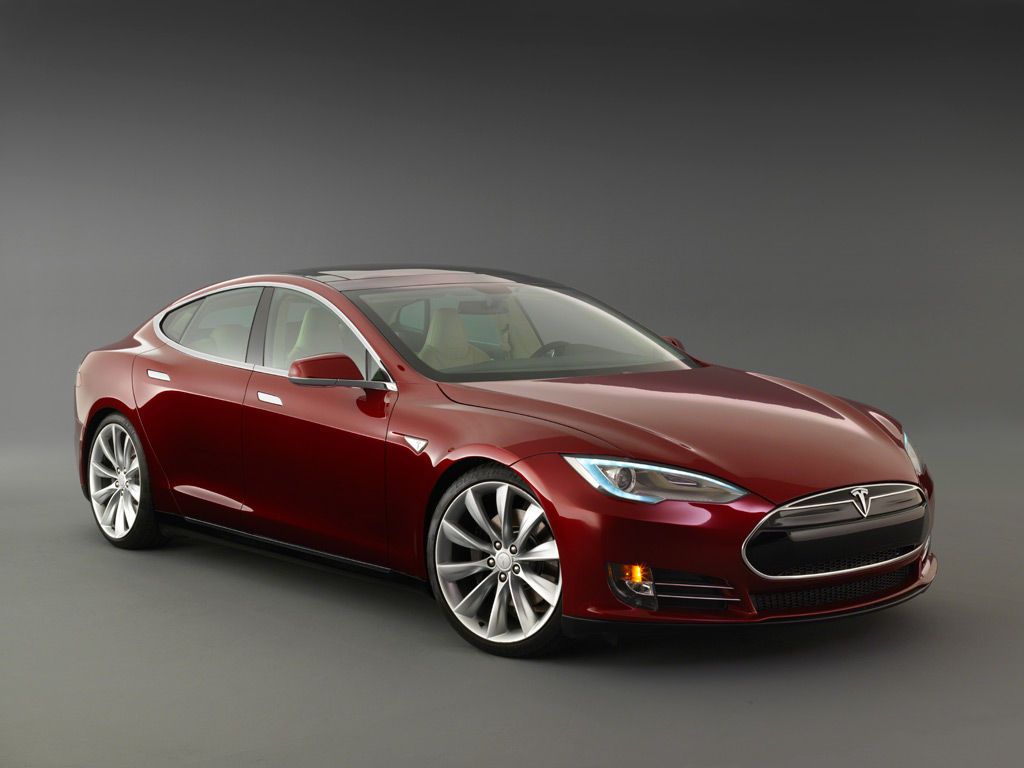 tesla model s p85d performance 691 hp. Black Bedroom Furniture Sets. Home Design Ideas