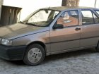 Tofas  Tipo  1.4 i S (76 Hp)