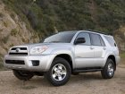 Toyota 4runner IV (facelift 2006)