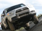 Toyota  4runner V  2.7 16V (157 Hp) Automatic