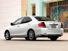Toyota  Allion  1.5 16V (109 Hp)