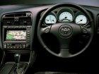 Toyota Aristo (S16)