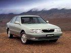 Toyota  Avalon  3.0 i V6 24V (200 Hp)
