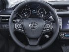 Toyota  Avensis III (facelift 2015)  1.8 Valvematic (147 Hp)