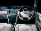 Toyota  Brevis  2.5 i 24V Ai250 (200 Hp)