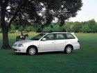 Toyota  Caldina (T21)  1.8i 16V (115 Hp) Automatic