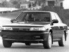 Toyota  Camry II (V20)  2.5 V6 GXI (VZV21) (160 Hp)