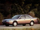 Toyota  Camry III  3.0 (VCV10) (188 Hp) Automatic