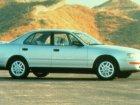 Toyota  Camry III (XV10)  3.0 (VCV10) (188 Hp) Automatic