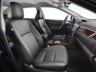 Toyota  Camry VII (Facelift 2014)  3.5 V6 VVT-i (249 Hp) Automatic
