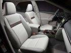 Toyota  Camry VII (XV50)  2.5 (200 Hp) Hybrid ECVT
