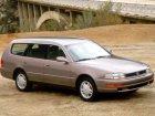 Toyota  Camry Wagon III (XV10)  3.0 (VCV10) (188 Hp) Automatic
