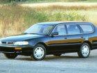 Toyota Camry Wagon III (XV10)