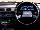 Toyota  Carina II (T15)  2.0 D (68 Hp)