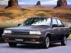 Toyota  Carina II (T15)  1.6 (AT151) (84 Hp)