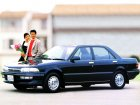 Toyota  Carina II (T17)  1.6 (AT171) (98 Hp)