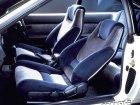 Toyota Celica (T16)