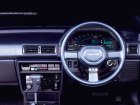 Toyota  Celica (T16)  1.6 GT 16V (124 Hp)