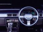 Toyota  Celica (T16)  2.0 (150 Hp)